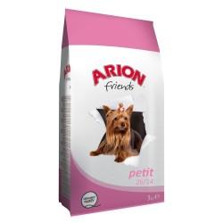 ARION PETIT 3KG
