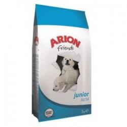 ARION JUNIOR 3KG
