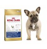 ROYAL CANIN BULLDOG FRANCES 3KG