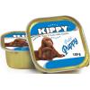 LATA PARA CACHORROS KIPPY 150GR