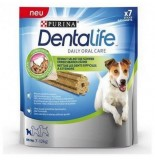 DENTALIFE SNACK DENTAL PARA PERROS