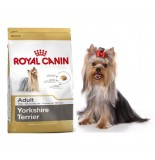 ROYAL CANIN YORKSHIRE TERRIER ADULTO 3 KG