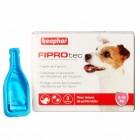 FIPROTEC SPOT-ON PERROS DE 5 A 10 KG
