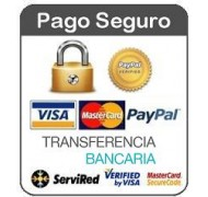 PAGO SEGURO