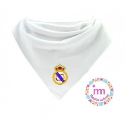 BADANA GUAU MADRID PARA MASCOTAS