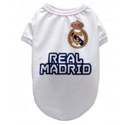 CAMISETA REAL MADRID OFICIAL