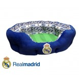 CUNA REAL MADRID OFICIAL