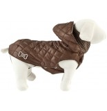 IMPERMEABLE MOSCA PARA PERROS
