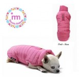 ANORAK IMPERMEABLE IGLOO PARA PERROS