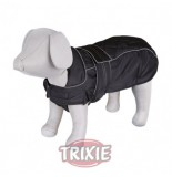 IMPERMEABLE PARA BULLDOG Y CARLINO