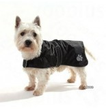 IMPERMEABLE PARA PERROS MODELO ORLEANS