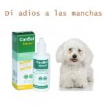 CANBEl ELIMINADOR DE MANCHAS AMARILLAS