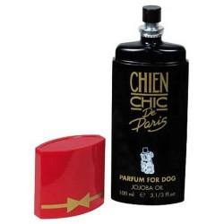 PERFUME CHIEN CHIC DE PARÍS 100ML